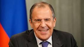 Почему Лавров заявил о прекращении контактов с Европой