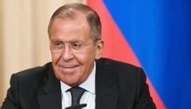Лавров: Запад пытается пересмотреть итоги белорусских выборов «негодными» средствами