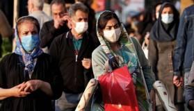 Депутат Госдумы предложил способ заставить всех граждан носить маски