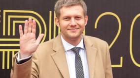 Разин беспокоится за теряющего после операции слух Бориса Корчевникова