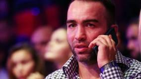 Камил Гаджиев: Исмаилов выиграет у Штыркова все три раунда