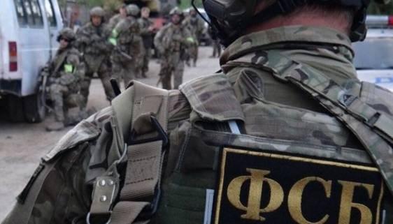 Песков не стал подтверждать или опровергать отставку первого замглавы ФСБ