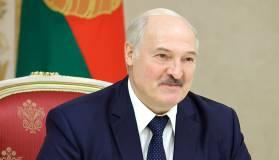 Зачем белорусская оппозиция выдвинула ультиматум Лукашенко