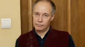 Вчера: Владимир Конкин на съемках ток-шоу разрыдался