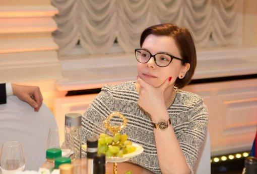 Татьяна Брухунова наряжается «бабушкой» ради Петросяна