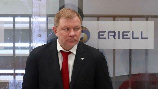 Тренер сборной России Алексей Жманов заявил, что на Олимпиаде могут появиться игроки КХЛ
