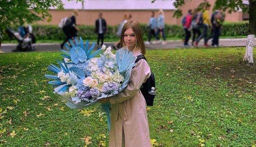 Дочь звезды шоу «ДОМ-2» Кати Жужи увезли в больницу с сотрясением мозга