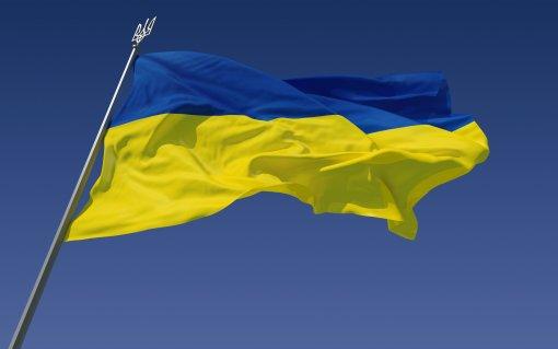 Норвежский журналист Бьерн Дитлеф Нистад уверен, что Украина находится в состоянии распада