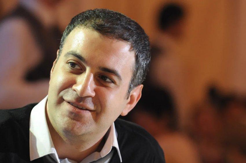 Телеведущий Павел Воля назвал причину ухода Мартиросяна из Comedy Club