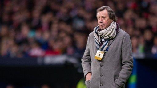 Бывший тренер «Ростова» объяснил смену капитанов в российской сборной