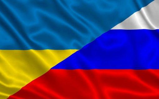 Стали известны новые подробности по отказу Украины допустить россиян на чемпионат Европы