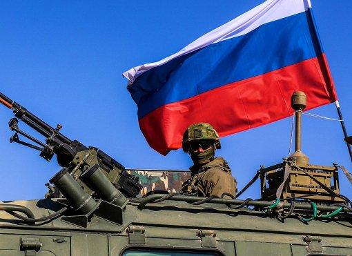 Читатели болгарской газеты заговорили о необходимости присоединить Украину к России