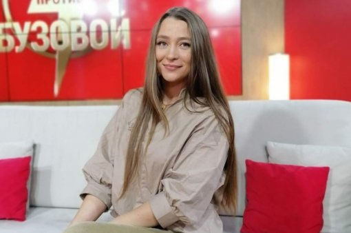 Звезду шоу «Дом-2» Яну Казанцеву раскритиковали за жестокое обращение с бездомным