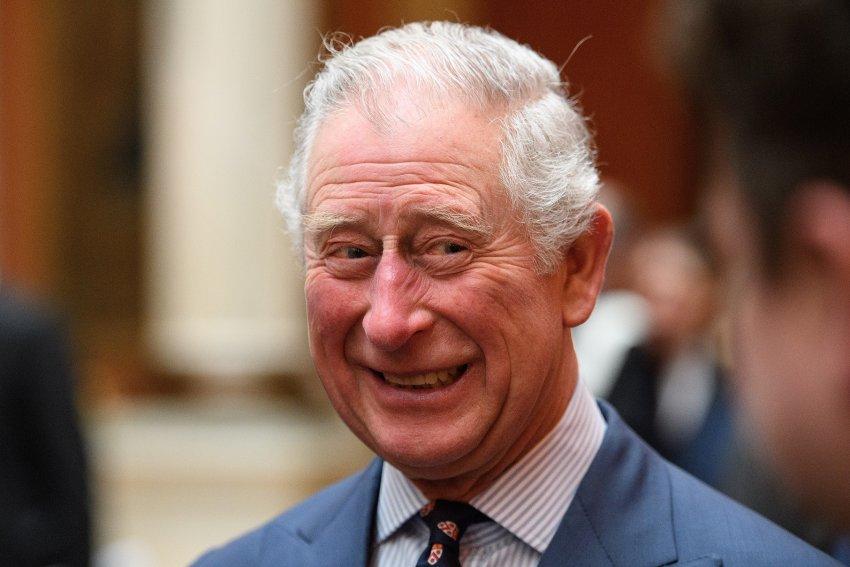 Принц Гарри и Меган Маркл могут лишиться королевской привилегии из-за принца Чарльза