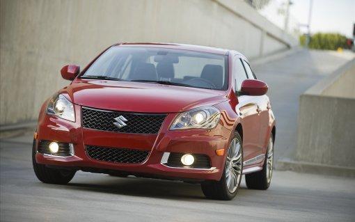 Автовладельцам начислят пени за неуплату транспортного налога до декабря