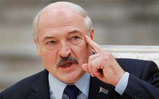 Президент Александр Лукашенко заявил, что нужно распределить зоны ответственности в правительстве