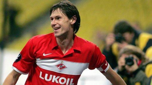 Экс-полузащитник «Спартака» Егор Титов поддержал идею о создании нового клуба