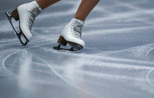 Издание «Sport 24» назвала имена русских фигуристок, которые должны ехать на Олимпиаду прямо сейчас