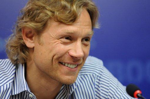 Филекович считает, что Карпин должен быть требовательным к футболистам сборной России