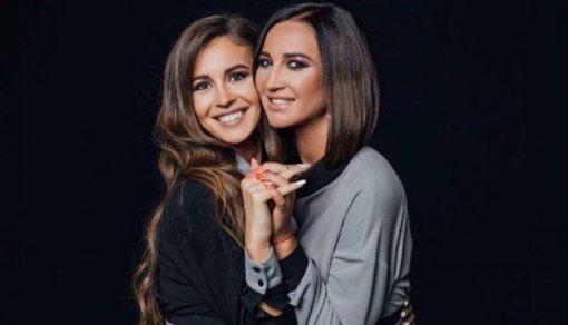 Певица Ольга Бузова рассказала, как помогла сестре купить в Москве квартиру её мечты