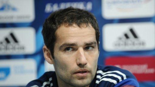Широков высказался о матчах сборной России против Словакии и Словении