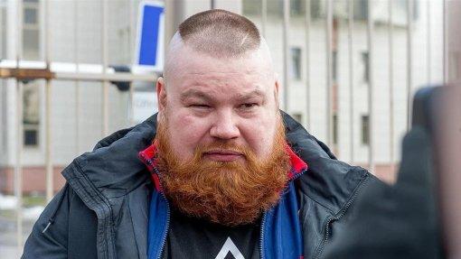 Вячеслав Дацик попросил главу Чечни Рамзана Кадырова организовать ему поединок с Емельяненко в Грозном
