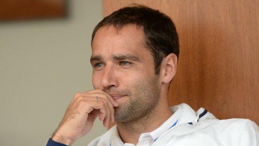 Экс-игрок «Зенита» Роман Широков заявил, что Россия должна обыграть Словакию