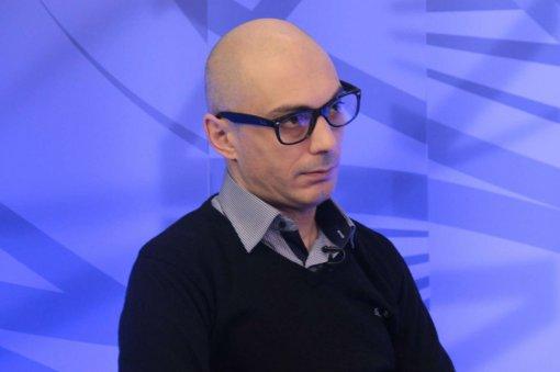 Журналист Гаспарян высказался о смертельном ДТП с Собчак