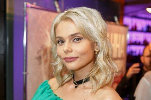 Певица Ксения Новикова начала общаться с экс-возлюбленным, похищавшим её детей