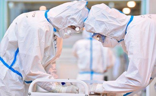 Граждане РФ смогут определять врачей, которым будет разрешено знать о состоянии здоровья пациента