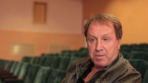 Актёр Владимир Стеклов раскритиковал деятельность Дани Милохина и Ольги Бузовой