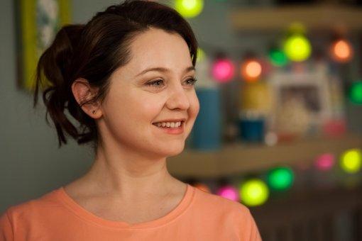 Актриса Валентина Рубцова рассказала о домогательствах: «Сталкивалась»