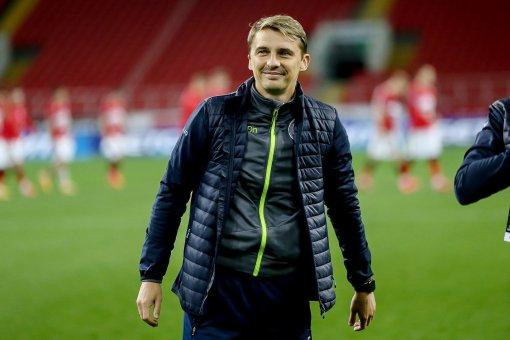 Бывший игрок «Спартака» Калиниченко признался, что участвовал в договорных матчах
