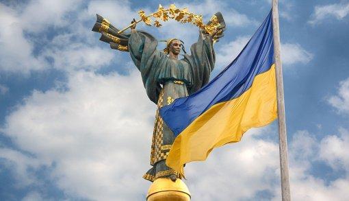Глава космического агентства Тафтай сообщил, что Украина работает над запуском космонавта