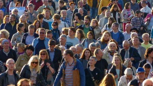 Демограф Алексей Ракша рассказал о реальном количестве смертности в РФ