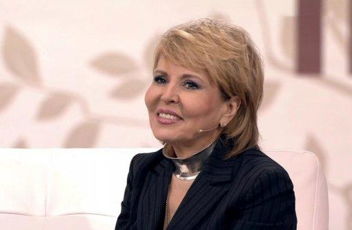 Певица Ольга Кормухина раскрыла «Секрет на Миллион», как Алла Пугачева устраняла своих конкурентов