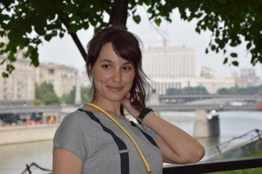 Журналистка Лена Миро несостыковки в смертельном ДТП с машиной Ксении Собчак