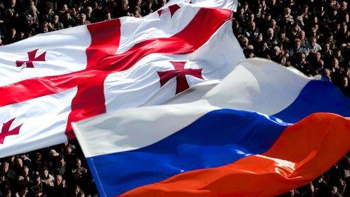 Журналистка Асламова сообщила, что в Грузии лучше примут турецкую экспансию, чем России