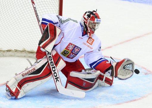 Чешский хоккеист рассказал, как его забыли встретить в аэропорту по прилёту в российскую лигу