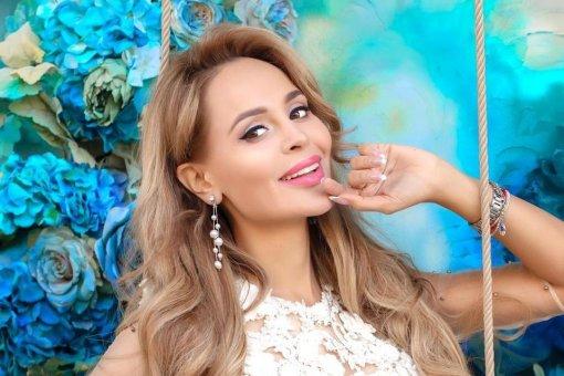 Певица Анна Калашникова поддержала Прохора Шаляпина в его горе и осудила Цымбалюк-Романовскую
