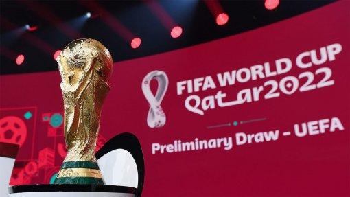 Чемпионат мира 2022 обошёлся Катару в 200 млрд долларов