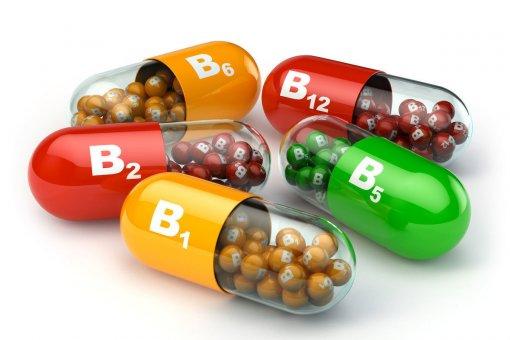 Доктор Комаровский посоветовал питаться разнообразно вместо того, чтобы принимать витамины