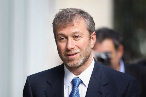 Российский миллиардер Роман Абрамович собирается вернуть в «Челси» Эдена Азара