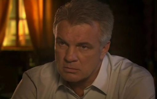 Актёр Анатолий Котенев признался в своих чувствах к Ларисе Гузеевой