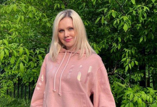 Преобразившаяся певица Натали удивила поклонников новой прической