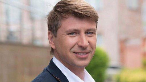 Фигурист Алексей Ягудин восхитил поклонников тройным акселем