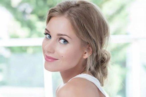 Актриса Кристина Асмус поделилась эмоциями от взлета ракеты с Юлией Пересильд на Байконуре