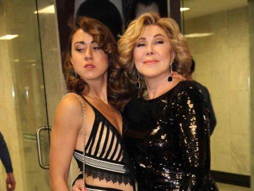 Друг дочери Любови Успенской заявил о нежелании Плаксиной жить с матерью