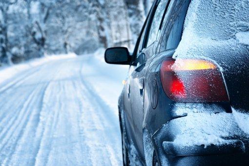 Водителям в РФ порекомендовали не ставить новое электрооборудование в преддверии зимы
