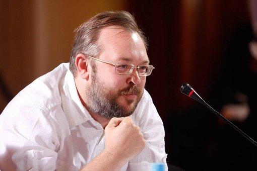 Украинский политолог сравнил граждан его страны с «крепостными крестьянами»